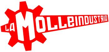 https://static.tvtropes.org/pmwiki/pub/images/molleindustria_logo.png