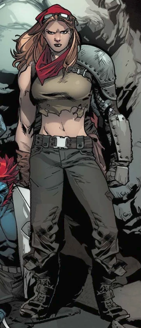 https://static.tvtropes.org/pmwiki/pub/images/molly_hayes_earth_13729.png
