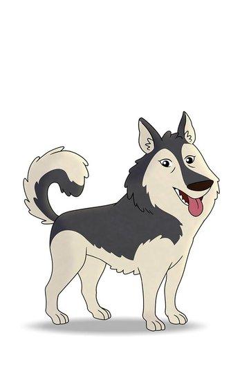https://static.tvtropes.org/pmwiki/pub/images/molly_of_denali___suki_the_dog_1.jpg