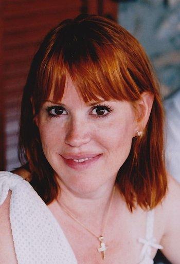 Molly Ringwald Creator Tv Tropes