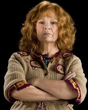 http://static.tvtropes.org/pmwiki/pub/images/molly_weasley.jpg