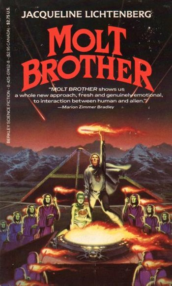 http://static.tvtropes.org/pmwiki/pub/images/molt_brother_cover.jpg