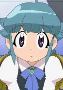http://static.tvtropes.org/pmwiki/pub/images/momoka_nishizawa_2153_9451.jpg