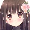http://static.tvtropes.org/pmwiki/pub/images/momoko_9688.jpg