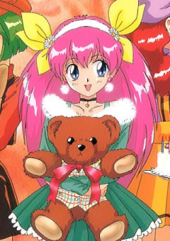 http://static.tvtropes.org/pmwiki/pub/images/momoko_and_her_holiday_bear.jpg