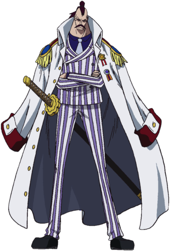 https://static.tvtropes.org/pmwiki/pub/images/momonga_anime.png