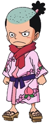 https://static.tvtropes.org/pmwiki/pub/images/momonosuke_anime.png