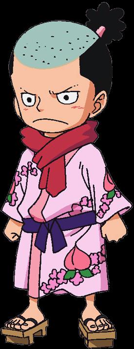 https://static.tvtropes.org/pmwiki/pub/images/momonosuke_anime_7.png
