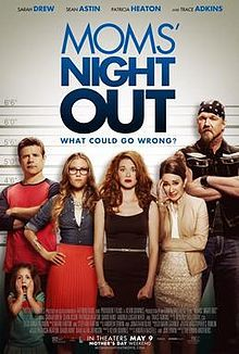 https://static.tvtropes.org/pmwiki/pub/images/moms_night_out_poster.jpg