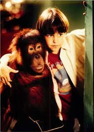 http://static.tvtropes.org/pmwiki/pub/images/mon-ami-dodger-monkey-trouble-1994_portrait_w858_2501.jpg