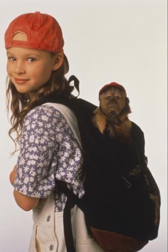 http://static.tvtropes.org/pmwiki/pub/images/mon-ami-dodger-monkey-trouble-1994_portrait_w858_8447.jpg