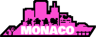 http://static.tvtropes.org/pmwiki/pub/images/monaco_game_logo_5691.png