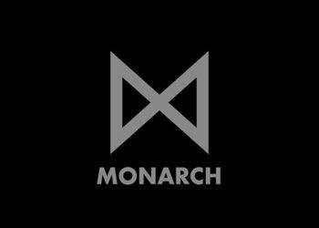 https://static.tvtropes.org/pmwiki/pub/images/monarchlogo_8.jpg