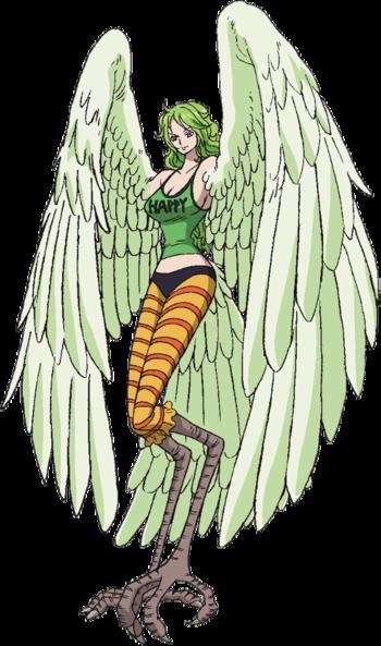 https://static.tvtropes.org/pmwiki/pub/images/monet_anime.png
