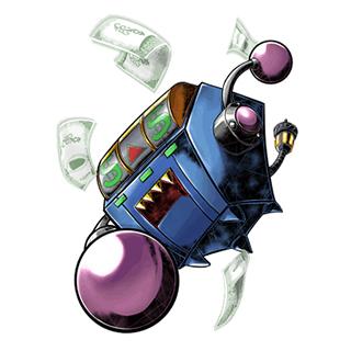 https://static.tvtropes.org/pmwiki/pub/images/moneymon.jpg