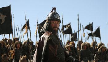 https://static.tvtropes.org/pmwiki/pub/images/mongol-movie-review-3_4103.jpg