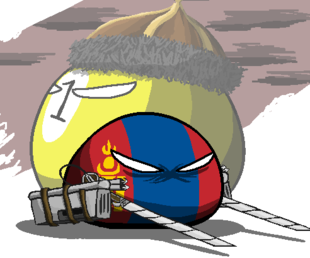 https://static.tvtropes.org/pmwiki/pub/images/mongolia.png