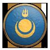 https://static.tvtropes.org/pmwiki/pub/images/mongolsde.png
