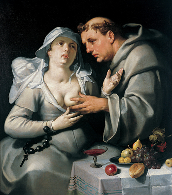 https://static.tvtropes.org/pmwiki/pub/images/monk_and_nun.png