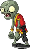 https://static.tvtropes.org/pmwiki/pub/images/monk_zombie.png