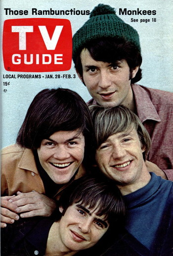 http://static.tvtropes.org/pmwiki/pub/images/monkees_tv_guide.jpg