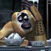 https://static.tvtropes.org/pmwiki/pub/images/monkey_crane_feast.jpg