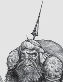 https://static.tvtropes.org/pmwiki/pub/images/monkey_king_6085.png