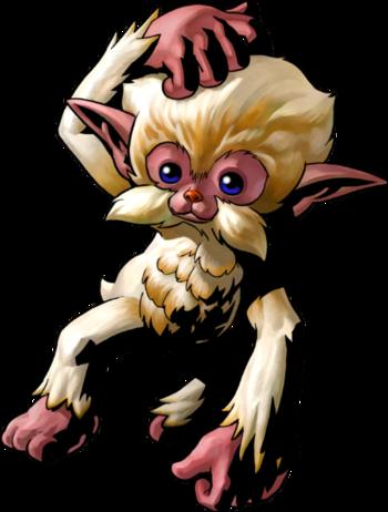 https://static.tvtropes.org/pmwiki/pub/images/monkey_mm.png