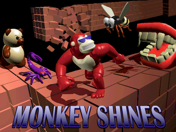 https://static.tvtropes.org/pmwiki/pub/images/monkey_shines.png