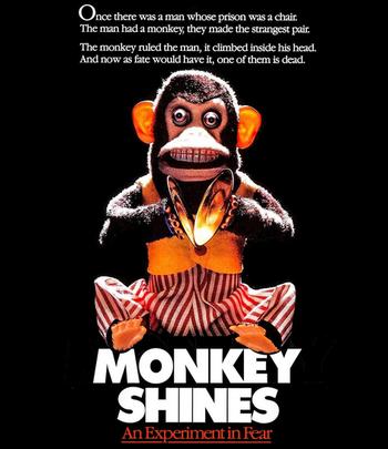 https://static.tvtropes.org/pmwiki/pub/images/monkey_shines_1988.png