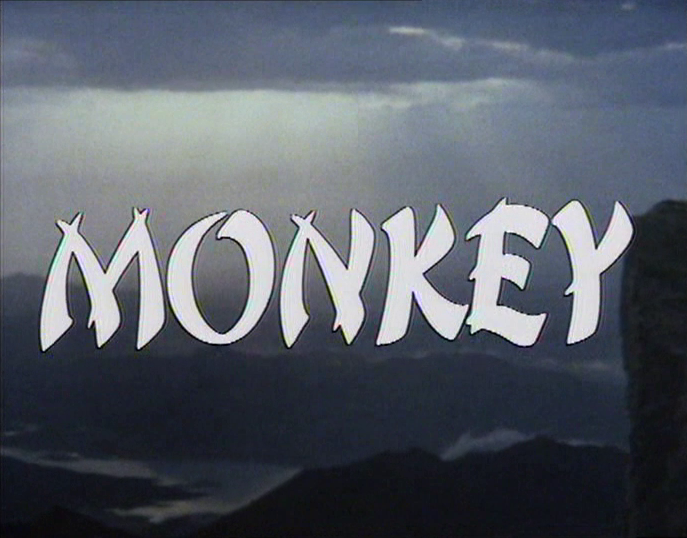 https://static.tvtropes.org/pmwiki/pub/images/monkey_title_card_bbc_adaptation.png