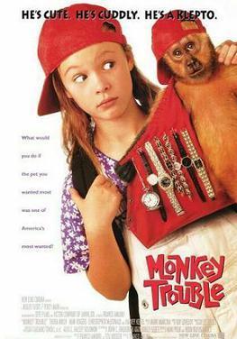 https://static.tvtropes.org/pmwiki/pub/images/monkey_trouble.jpg
