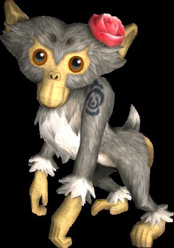 http://static.tvtropes.org/pmwiki/pub/images/monkey_twilight_princess.png