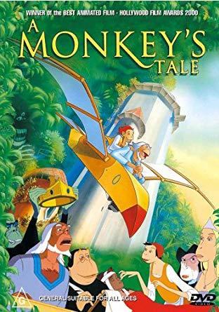 https://static.tvtropes.org/pmwiki/pub/images/monkeys_tale.jpg