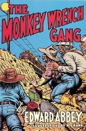 https://static.tvtropes.org/pmwiki/pub/images/monkeywrench_gang.jpg