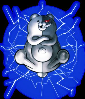 https://static.tvtropes.org/pmwiki/pub/images/monokuma_drv3_9.png