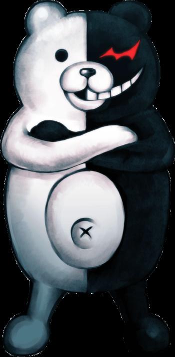 https://static.tvtropes.org/pmwiki/pub/images/monokuma_illustration.png
