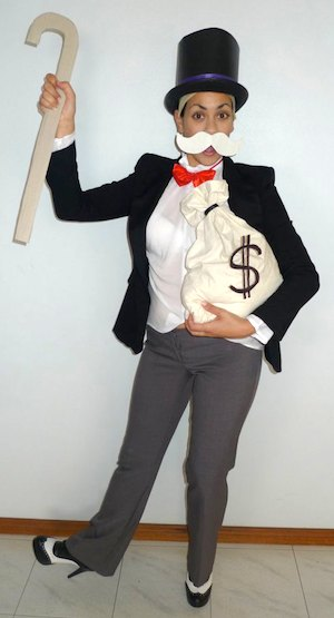 http://static.tvtropes.org/pmwiki/pub/images/monopoly-man-costume_9234.jpg
