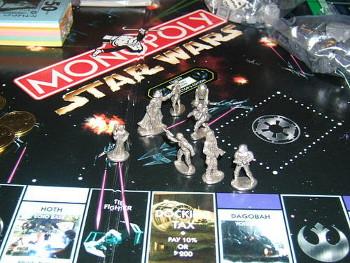 https://static.tvtropes.org/pmwiki/pub/images/monopoly-star-wars_1369.jpg