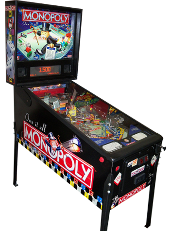 https://static.tvtropes.org/pmwiki/pub/images/monopoly_pinball.png