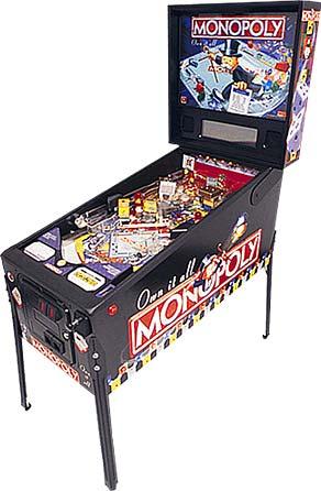 http://static.tvtropes.org/pmwiki/pub/images/monopoly_pinball_3274.jpg