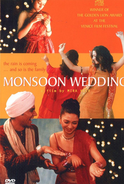 monsoon wedding analysis Hamilton plot summary, character breakdowns, context and analysis, and performance video clips.