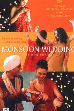 https://static.tvtropes.org/pmwiki/pub/images/monsoon-wedding_7136.jpg