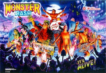 https://static.tvtropes.org/pmwiki/pub/images/monster-bash_4578.jpg