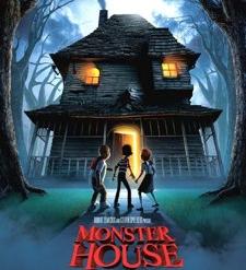 http://static.tvtropes.org/pmwiki/pub/images/monster-house-001_9733.png