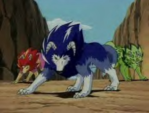 http://static.tvtropes.org/pmwiki/pub/images/monster-rancher-tiger.jpg