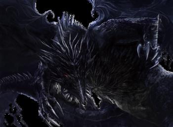 https://static.tvtropes.org/pmwiki/pub/images/monster153.png
