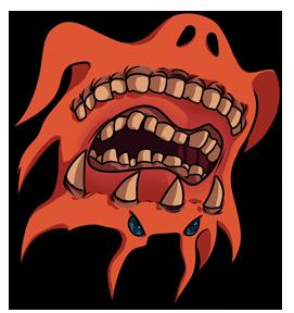 https://static.tvtropes.org/pmwiki/pub/images/monster1_7.png