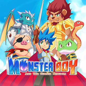 https://static.tvtropes.org/pmwiki/pub/images/monster_boy_and_the_cursed_kingdom_higher_quality.jpg