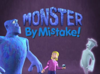https://static.tvtropes.org/pmwiki/pub/images/monster_by_mistake.png